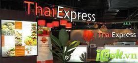 Tuyển Trưởng Phòng Pr - Marketing - Lao động | Vietnam Brands | Scoop.it