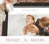 Wedding Archives - Null It | Free Word Press Theme & Plugins. | Scoop.it