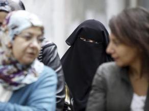 Les femmes égyptiennes dans la rue contre Morsi | Égypt-actus | Scoop.it