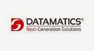 Datamatics Walkin Drive 2014-2015 in Mumbai for freshers on 17th and 18th December 2014 | Freshers Point | Scoop.it