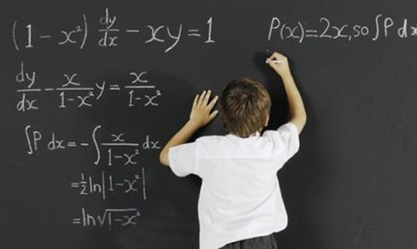 Taking the lead in maths and science   Education, Eco and Tech Info   Scoop.it