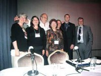 Two new CICOPA sub-regional organisations created in America - CICOPA   Workercoops   Scoop.it