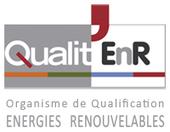 Solaire photovoltaïque- Qualit'EnR | Etat des lieux du photovoltaïque en France | Scoop.it