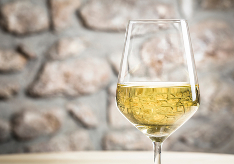 'Many think Rieslings are always sweet, but this is only half the story' | Vitabella Wine Daily Gossip | Scoop.it