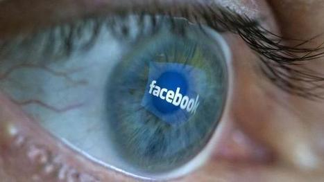 Facebook: Neue Datenschutz-Richtlinien ab 1. Januar 2015   Social Media   Scoop.it