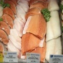 Whole Foods to stop sale of unsustainable seafood | Vertical Farm - Food Factory | Scoop.it