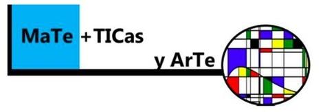 MaTe+TICas y ArTe: Symbaloo Recursos para trabajar Mates+ en el aula | Recursos Interesantes de Matemáticas | Scoop.it
