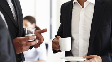 Is organizational empathy profitable? | Business Digest | Business Digest Inside | Scoop.it