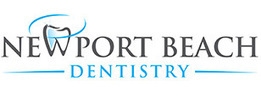 Newport Beach Dentist • Teeth Whitening • Dental Implants • Newport Beach Invisalign® | Human Brain Facts | Scoop.it