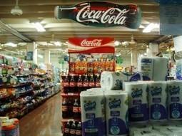 Sales Promotion Objectives - Kicking Brand Habits | IMC | Scoop.it
