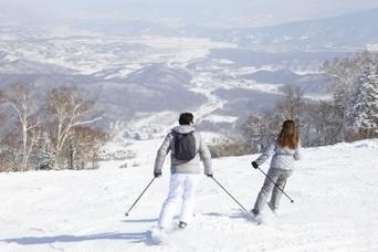 Faut-il avoir peur des investisseurs chinois ? | Ecobiz tourisme - club euro alpin | Scoop.it