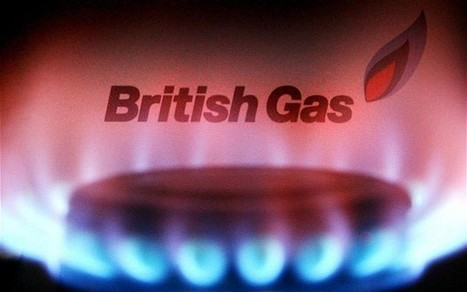 British Gas data leak is third major UK security breach in a week | Get the latest on…Cyber Security Password Hacking Update. | Scoop.it