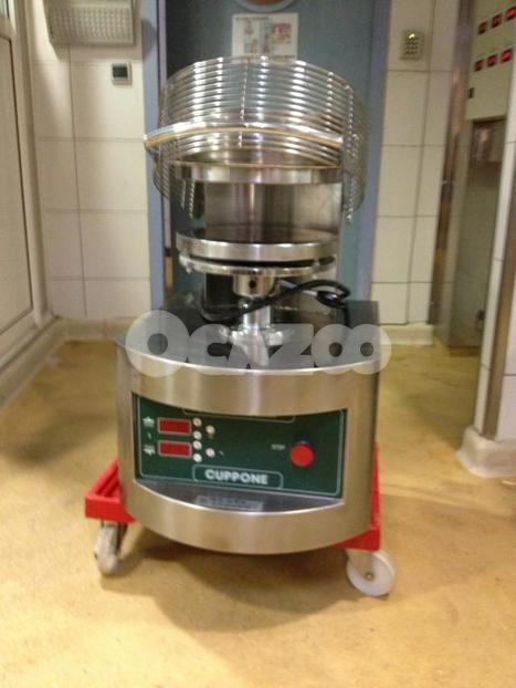 Cuisine h tellerie et restauration for Cuisine et restauration