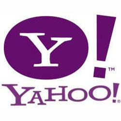 YAHOO | Buscadores de Internet | Scoop.it