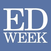 Education Week: Innovative schools share ideas to improve learning | succeeding at school | Scoop.it
