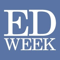 Education Week: English-Language Learners | English language learners | Scoop.it
