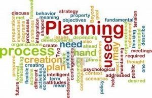 10 Consigli Strategici Per Le Piccole Imprese | Carlo Mazzocco | Il Web Marketing su misura | Scoop.it