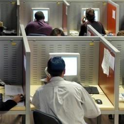 Sussidio di disoccupazione e centri per l'impiego rafforzati: così sarà superato l'art.18 | Il lavoro non è finito | Scoop.it