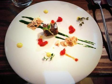 12 Trend della ristorazione per il 2014 | LORUSSO CONTRACT | Scoop.it