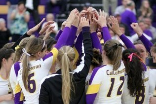 Cal Lutheran to Host 15-Team Tournament | CLU Sports | Cal Lutheran | Scoop.it