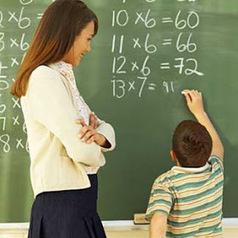 EL BLOG DE ÓSCAR GONZÁLEZ: ¿Por qué te gusta ser profesor? | Bichos en Clase | Scoop.it