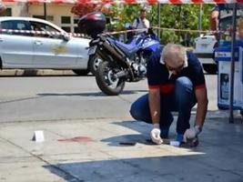 Πέθανε ο πατέρας που πυροβόλησε την 17χρονη κόρη του στο ... - Newsnow | Argos | Scoop.it