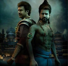 Tollywood Movie News-Rajini's Kochadaiyaan Telugu Dubbing Started-Newsmasthi.com | Daily Online Latest Movies and Political Video News Clips Entertainment|AP Political Video News - NewsMasthi.com | Scoop.it
