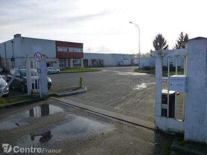 150 à 200 emplois annoncés aux anciens abattoirs de Nogent-le-Rotrou   L'actualité économique du Perche   Scoop.it