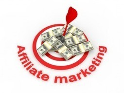 Affiliate Marketing - Is It Right For You? | Adlandpro talking about Social-Marketing-Blogging | Scoop.it