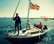 'Pirates' in Germany Dodge the NSA's Watchful Gaze - The Atlantic | Peer2Politics | Scoop.it