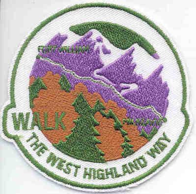 West Highland Way   West Highland Way   Scoop.it