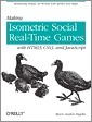 Making Isometric Social Real-Time Games with HTML5, CSS3, and JavaScript | responsive design II | Scoop.it