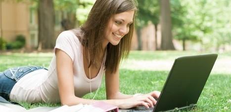 ¿Educación a Distancia= e-Learning= Educación Virtual? - InterClase   e-Learning en Acción   Scoop.it