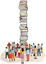 Best Book Lists 2012 | Library | Scoop.it