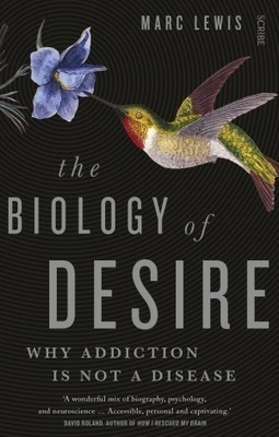 Why addiction isn't a disease but instead the result of 'deep learning' | Drugs, Society, Human Rights & Justice | Scoop.it
