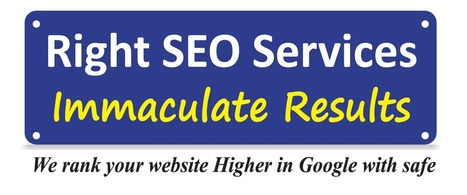 High quality seo services   Performance Based SEO Services   Scoop.it