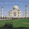 India Golden Triangle Tours