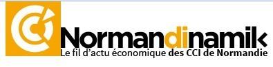 (27, 76) Le Département de l'Eure met des conditions à sa participation financière au Contournement Est de Rouen | Normandinamik | PSN - Filière Logistique-Portuaire | Scoop.it