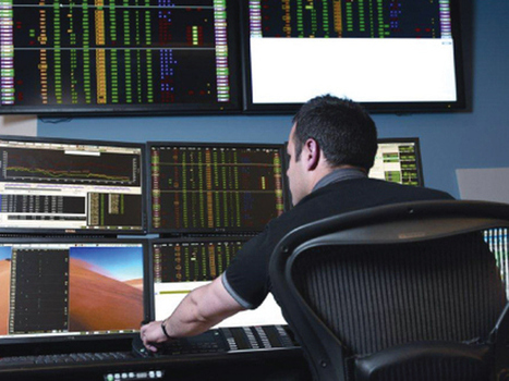 Improving safety mainstay of pipeline industry   Aerial Data, Images, Video And Reports   Scoop.it