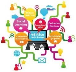 La Nueva Formación = E+M+S | Educando con TIC | Scoop.it