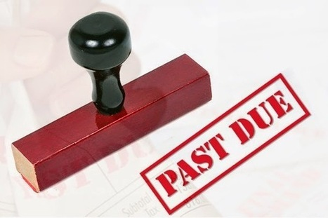 Getting Your Debt Recovered Is As Easy As Never Before   Telecom Debt Collection   Scoop.it