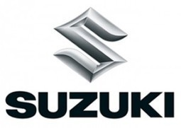 Suzuki increases vehicles' prices by up to Rs 20000/unit - www.driven.pk | buy and sell used cars in pakistan | Scoop.it