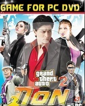 Grand Theft Auto DON 2 | GTA DON 2 Full version PC Game Free Download Highly Compressed | Education, employee news, jobs, old papers, model papers, teacher and educators jobs notifications | Scoop.it