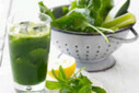 4 green smoothie recipes   How can you get your greens?   Scoop.it