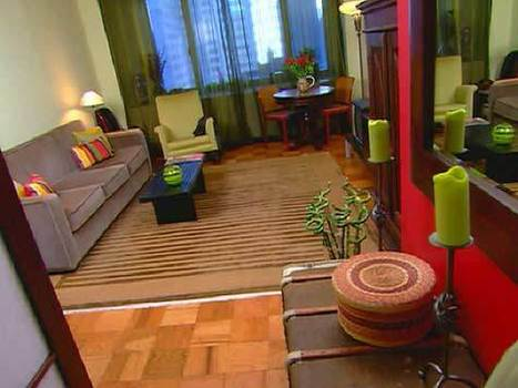 Decorating A Small Living Room | Pictures of Small Living Rooms | Home Decorating Ideas | Scoop.it