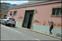 O Mirante Semanário online - 31-03-2016 - Sociedade - Ratos e poeiras no arquivo dos documentos históricos de Vila Franca de Xira | Xira News | Scoop.it