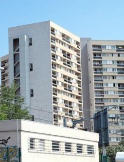Un éco-prêt pour les logements sociaux - Magazine Quelle Energie | Veille promoteurs immobiliers | Scoop.it