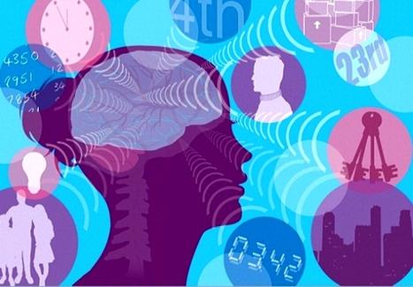 The Impact of Google on Our Memory | Notícias TICXEDU | Scoop.it