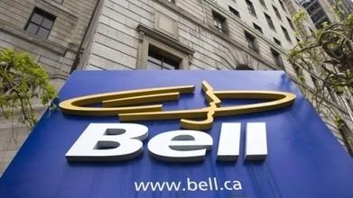 Bell data collection part of 'disturbing trend'   Big Data   Scoop.it