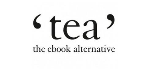 Salon du Livre: Bayard passe à l?heure de «Tea» | Les livres - actualités et critiques | Scoop.it